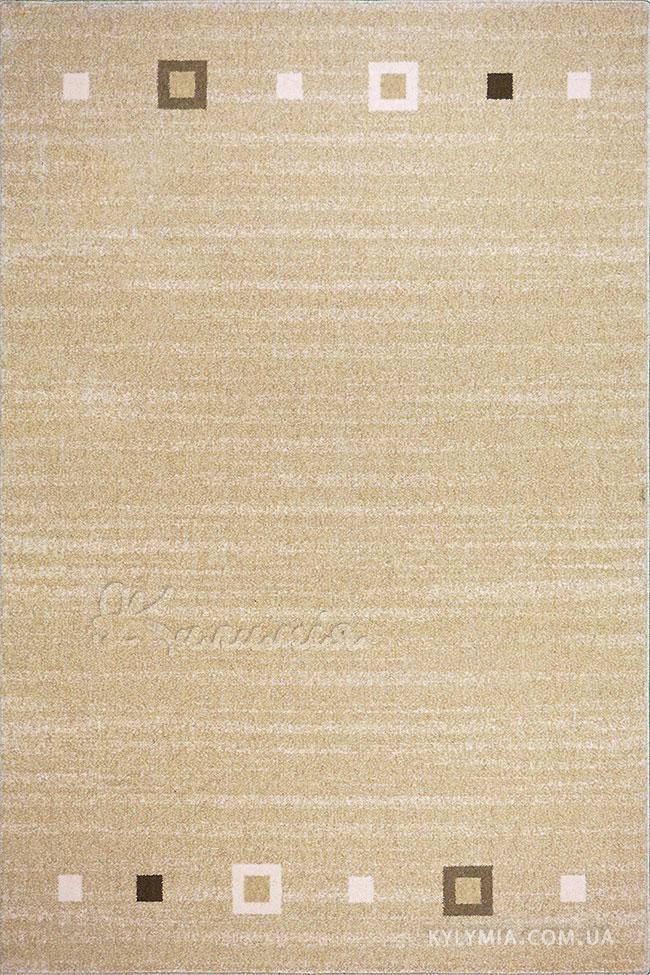 Килим NATURAL VIVIDA beige