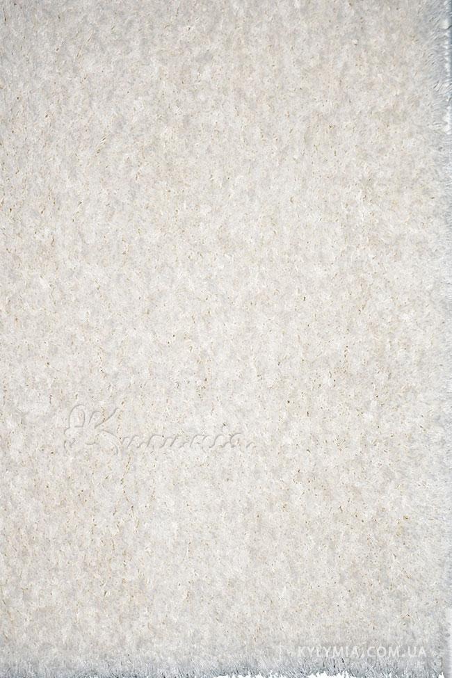 Ковер LEVE 01820A white
