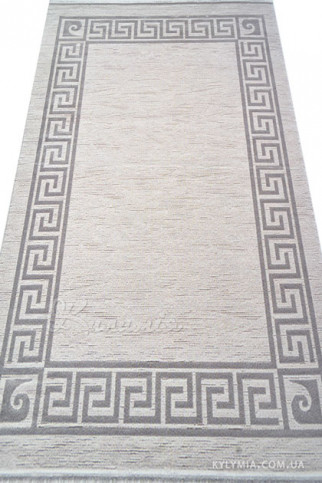 Ковер MONET MT24B grey