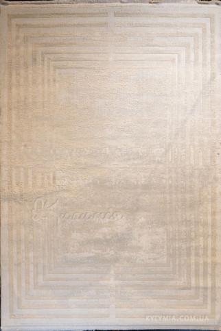 Ковер LOOTUS L014I beige