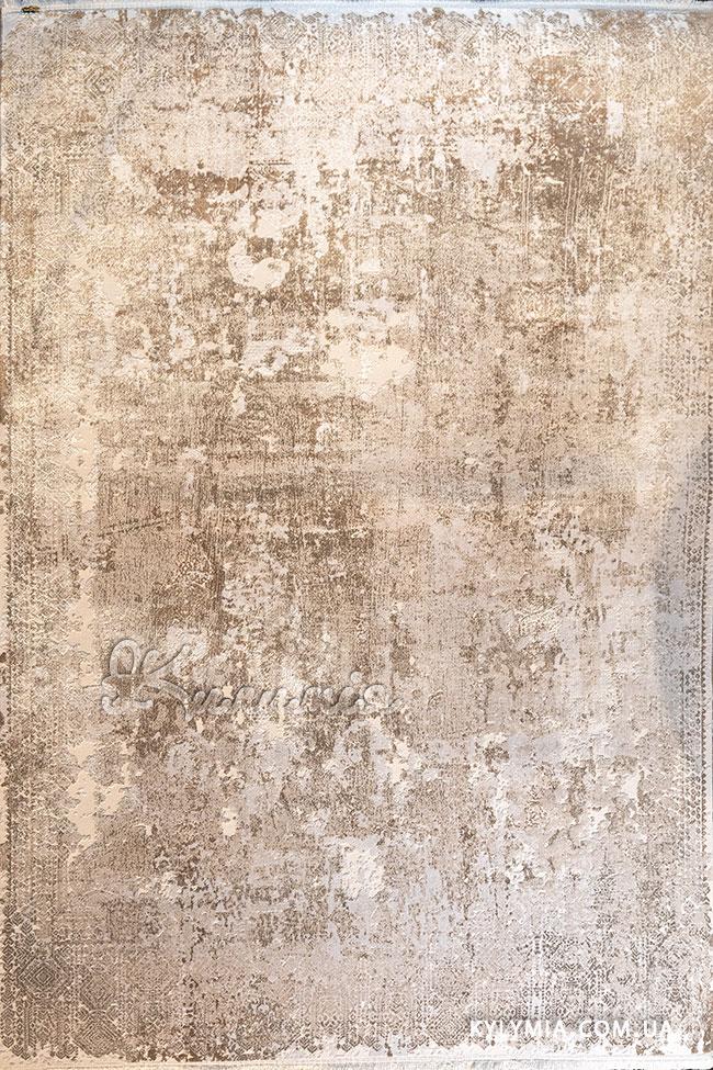 Ковер NERO NO00H beige