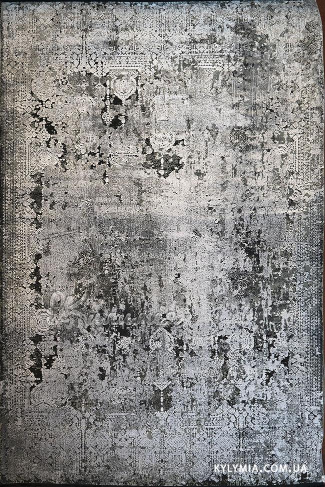 Ковер NERO NO00A grey