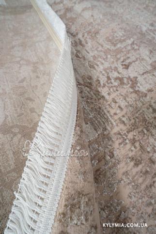 Килим LEVADO 03605A light beige-light beige