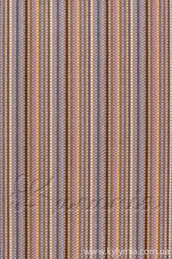 Дорожка JOLLY BEIGE  из Полипропилен производства Греция  в бежево-кремовых, в коричневых цветах - фото М