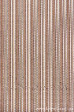 Дорожка SIKINOS CREAM  из Полипропилен производства Греция  в коричневых цветах - фото М