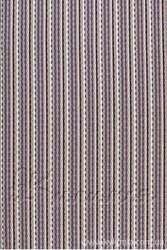 Дорожка SIKINOS SILVER  из Полипропилен производства Греция  в серых, в сине-бирюзовых цветах - фото М