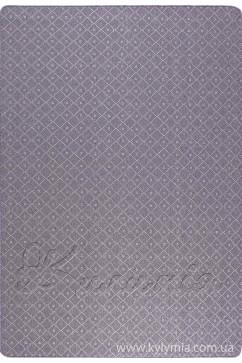 ARISTON grey-sugar 14051 Универсальные коврики на латексной основе. Удобны в использовании на кухне, прихожих и ванной.
