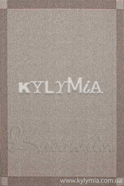 Килим ENNEA 902 mocha-cream