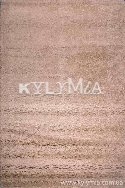 Килим LOFT SHAGGY 0001 kmk
