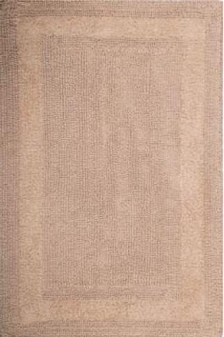Килимок INSIDE-5246 ltbrown