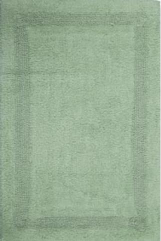 Коврик INSIDE-5246 ltgreen