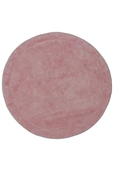Коврик SPACE-5253 lt pink