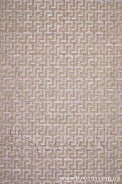 BREEZE 6009 13623 Бельгийский ковёр без ворса. Идеален для кухонь, коридоров, современных гостиных. Жёсткий, добротный