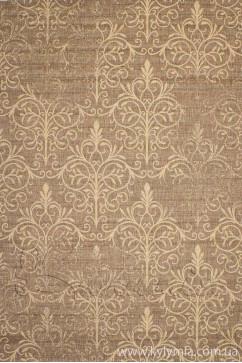 COTTAGE 6214 13643 Бельгийский ковёр без ворса. Идеален для кухонь, коридоров, современных гостиных. Жёсткий, добротный