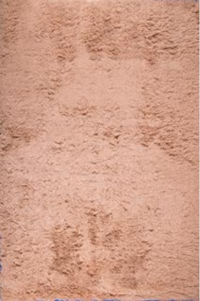 Килим TAVSAN kamel