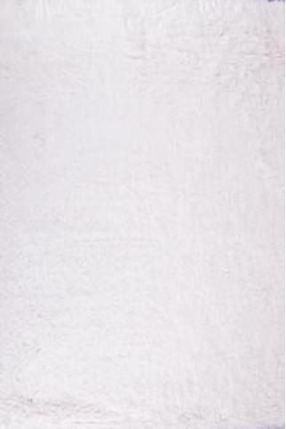 Килим TAVSAN beyaz