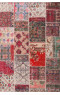 Килим PATCHWORK CARPET anadolu