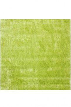 FREESTYLE 0001-45 8178 Мягкие пушистые ковры с  высоким  ворсом из полипропилена сохранят тепло и уют в вашем доме.