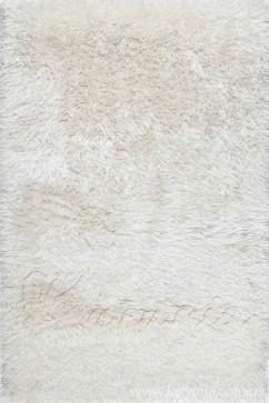 ASTORIA ASTORIA 4174 Очень мягкий шелковистый ковер из полиэстровой нитки с высоким ворсом. Подойдет в спальню и гостиную