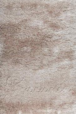 ASTORIA albast 6696 Очень мягкий шелковистый ковер из полиэстровой нитки с высоким ворсом. Подойдет в спальню и гостиную