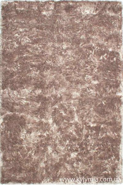 Ковер CARLTON  1730