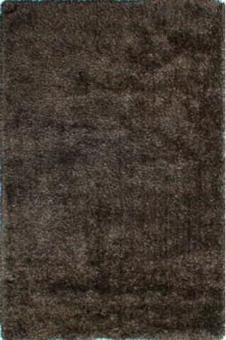 Ковер ATLANTIS  4304