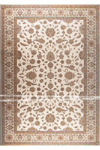 Ковер FARSISTAN 5652/688 cream-cinnamon