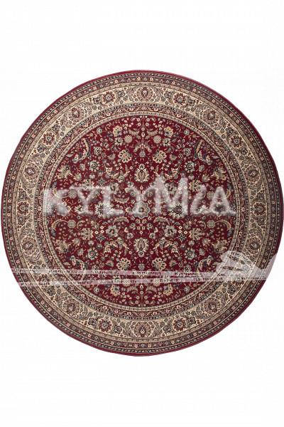 Килим KASBAH S 13720/474 cream-dred
