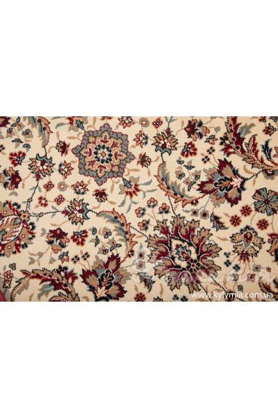 Ковер KASBAH S 12217/471 beige-rose