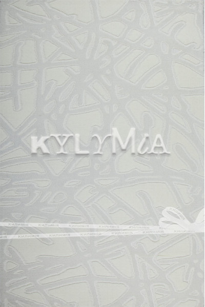 Килим KASMIR MODA 0011 byz
