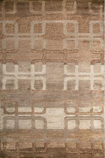 Ковер PANACHE LIBERTY 1 brown