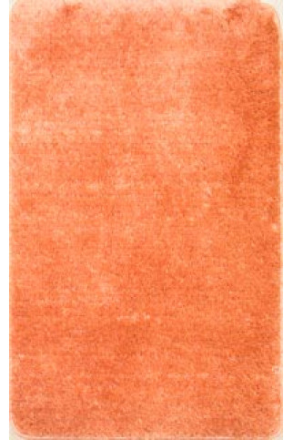 Коврик SOFT 60X100 1PC PLAIN terracotta (2005)