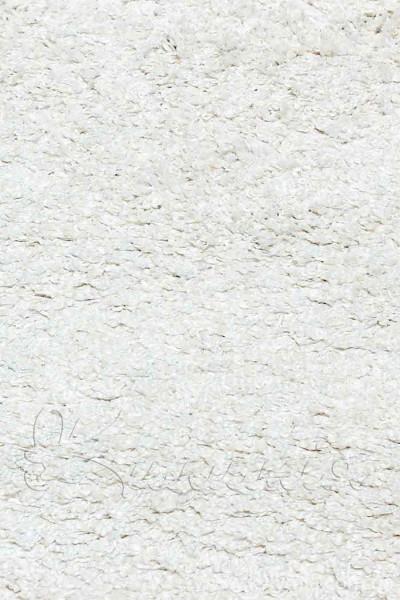 Ковер NEW MERIDIAN 3 0001-01 agr
