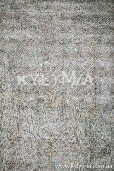 Килим ALASKA AS-10 moss grey