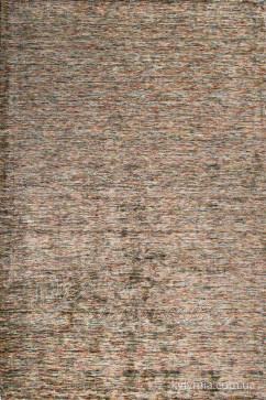 AZABI AZB-01 15433 Индийский ковер из высококачественной  вискозы,тонкий,гипоаллергенный,не впитывает запахи и пыль.