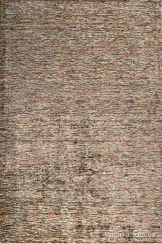 Ковер AZABI AZB-01 15433