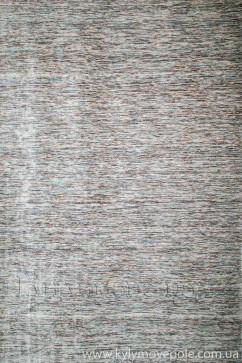 AZABI AZB-02 15434 Индийский ковер из высококачественной  вискозы,тонкий,гипоаллергенный,не впитывает запахи и пыль.