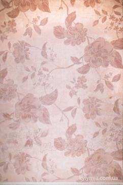 TABOO H324A 15485 Акриловые ковры премиум класса с легким рельефом.Тонкие, мягкие. Подойдут к современному интерьеру.