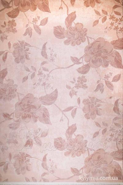 Ковер TABOO H324A hb pink-pudra