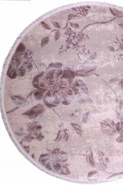 TABOO H324A 16905 Акриловые ковры премиум класса с легким рельефом.Тонкие, мягкие. Подойдут к современному интерьеру.