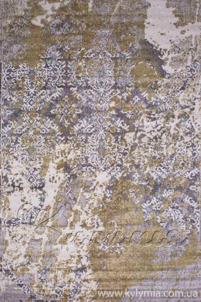 Ковер CASABLANCA E299A 15169