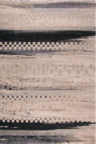 Ковер NEWBURY 32634A beige-grey