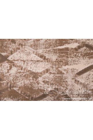 Килим NEWBURY 32691A beige-lbrown