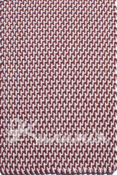 Килимок BANIO 5564  beige-brown