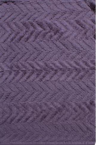Коврик BANIO 5715 grey