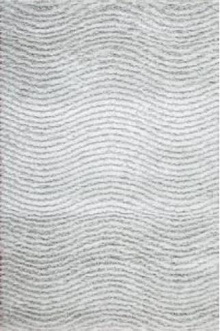Ковер TIMES SQUARE 4961 soft silver