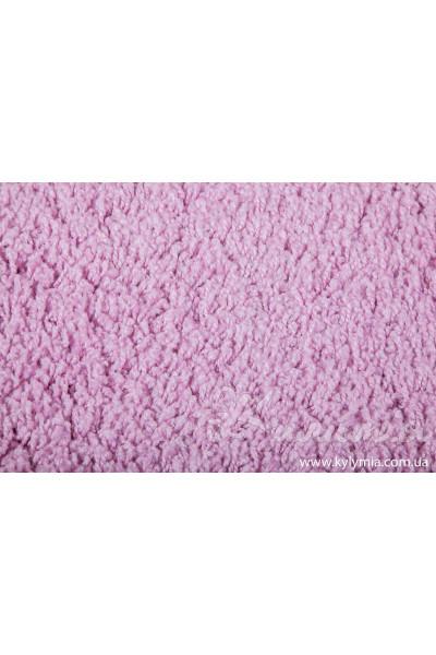 Ковер MAJESTY 2236A pink-pink