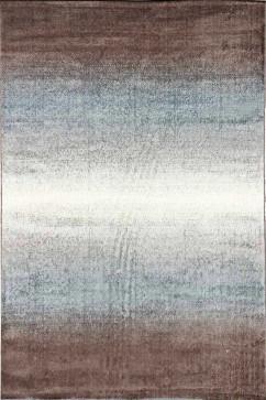 VIVA 5009A 16268 Мягкие однотонные ковры из микрополиэстера с невысоким ворсом подойдут в любую комнату.