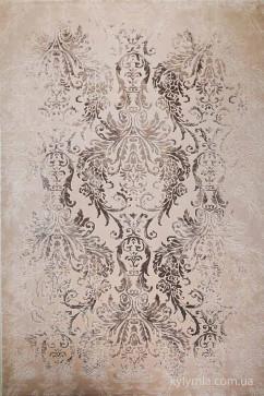 VALS W2211 16306 Акриловые ковры премиум класса с легким рельефом.Тонкие, мягкие. Подойдут к современному интерьеру.