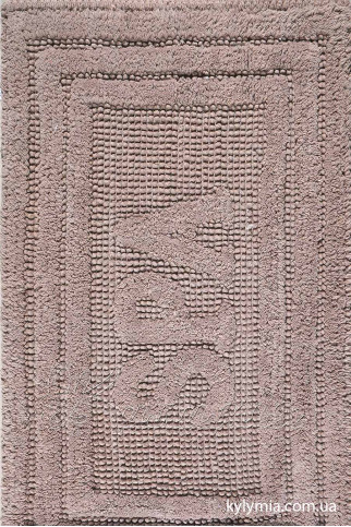 Килимок WOVEN RUG 80052 beige
